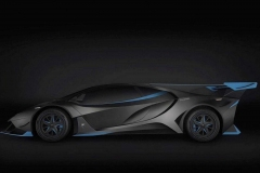 Alien-Arcanum-the-Bulgarian-supercar-of-the-future-1