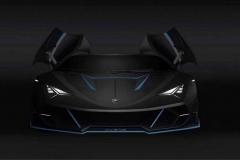 Alien-Arcanum-the-Bulgarian-supercar-of-the-future