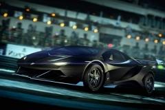 Alien-Arcanum_-the-Bulgarian-supercar-of-the-future-1