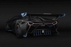 Alien-Arcanum_-the-Bulgarian-supercar-of-the-future