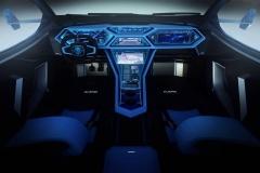 Inside-Alien-Arcanum-the-Bulgarian-supercar-of-the-future