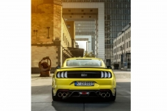 Ford-Mustang-Mach-1-3