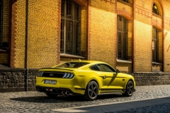 Ford-Mustang-Mach-1-4