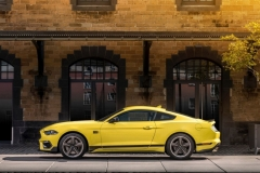 Ford-Mustang-Mach-1-5