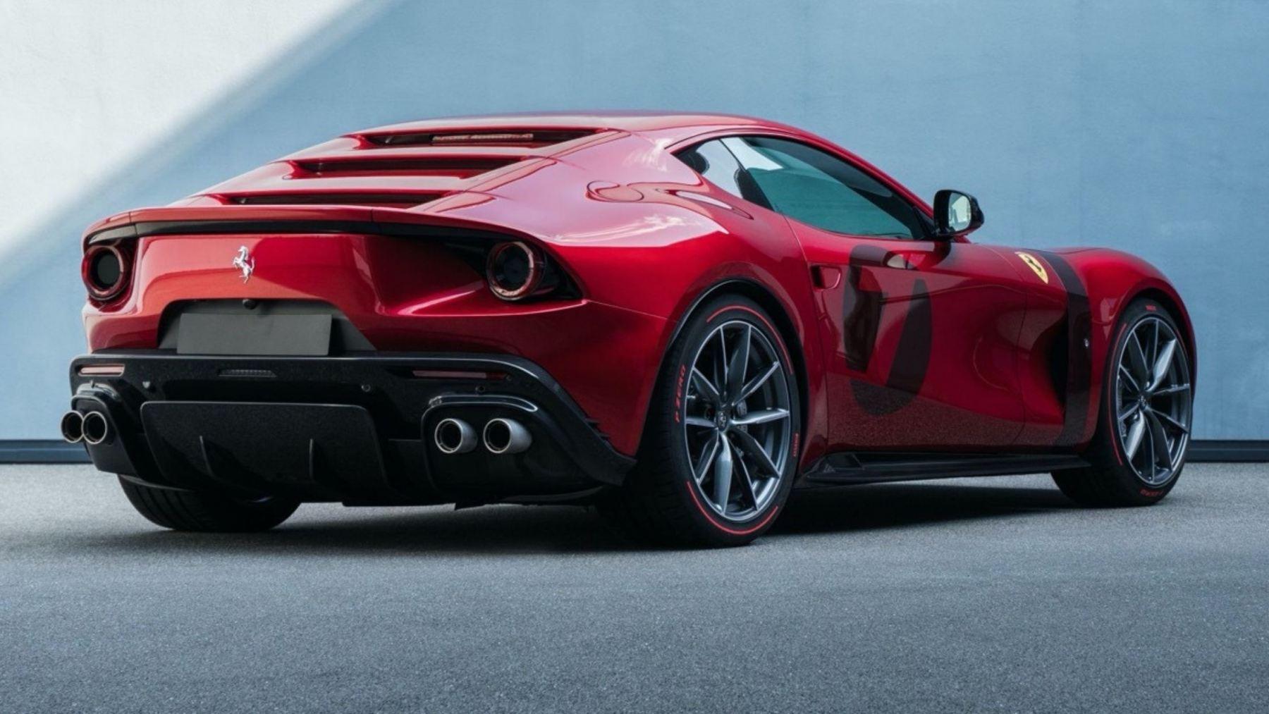 Homologated-Ferrari-1