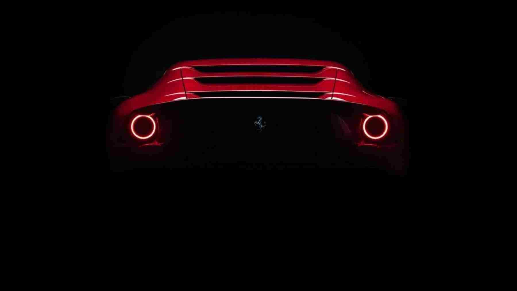 Homologated-Ferrari-4