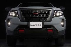 Nissan-Navara-2021-1