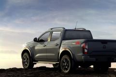 Nissan-Navara-2021-2
