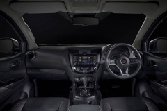 Nissan-Navara-2021-3