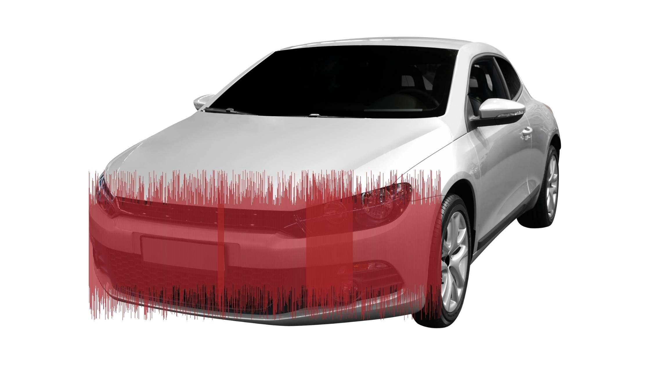 Car Noise