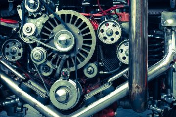 Reasons Why Your Car Won't Start