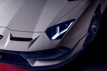 New rumors on the listing of Lamborghini on the Stock Exchange