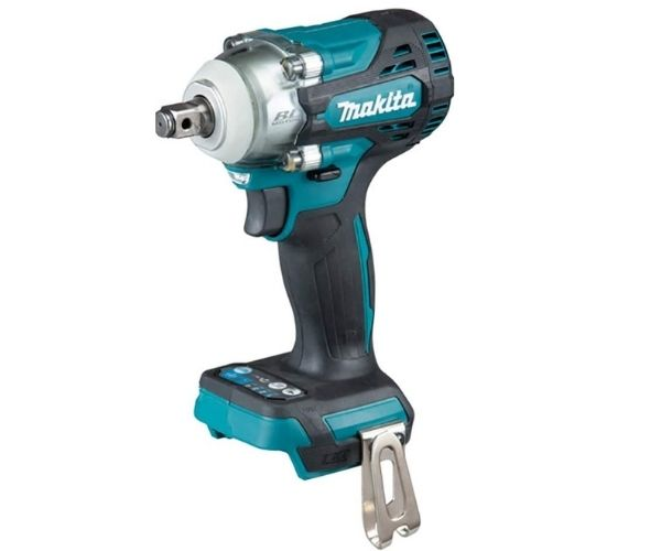 Makita DTW300Z Best Cordless Impact Wrench UK