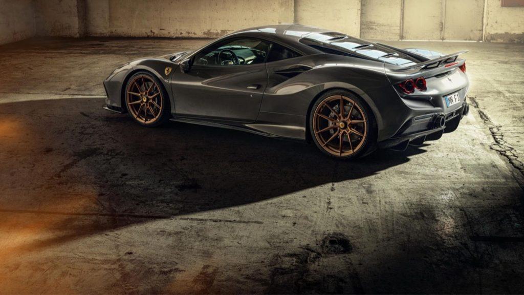 ferrari-f8-tributo-over-800-hp-from-novitec