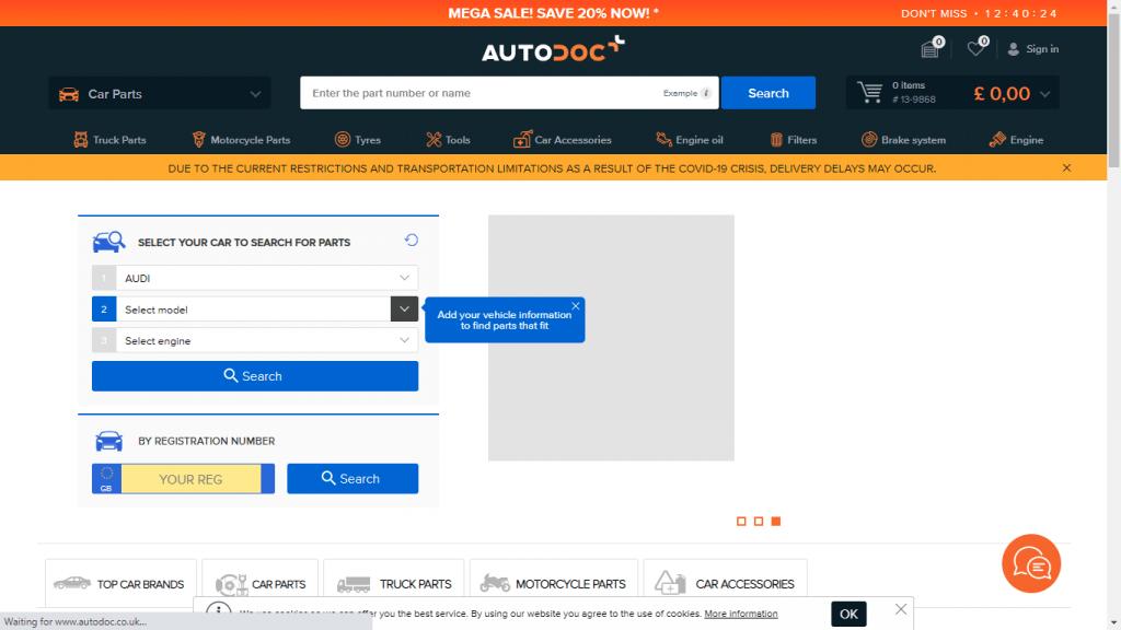 Autodoc.co.uk
