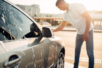 best car polishing and rubbing compounds